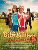 Bibi_und_Tina_-_Voll_verhext_-_Plakat