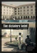 The dictators' hotel Plakat